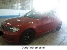 Bmw 1er 120i Kaufen Attraktive Gebrauchtwagen Finden