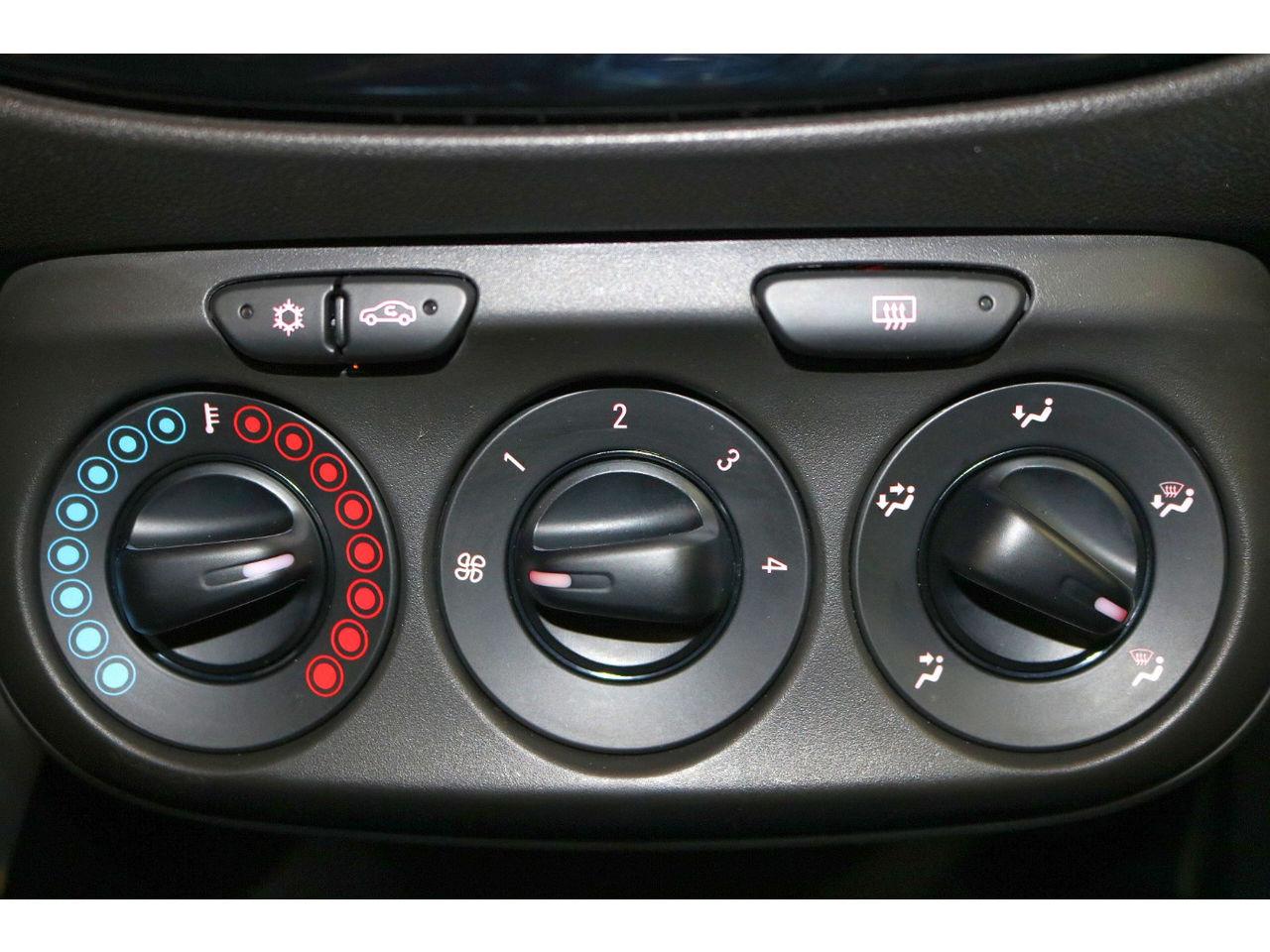 Opel Adam 1 4 Open Air Faltdach