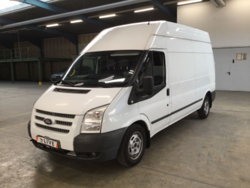 ford transit 2 2 tdci ft 300 l trend lkw kamera. Black Bedroom Furniture Sets. Home Design Ideas