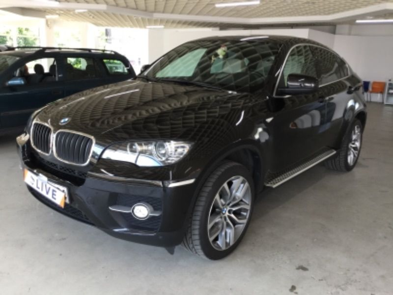 bmw x6 xdrive35i kamera xenon a c navi. Black Bedroom Furniture Sets. Home Design Ideas