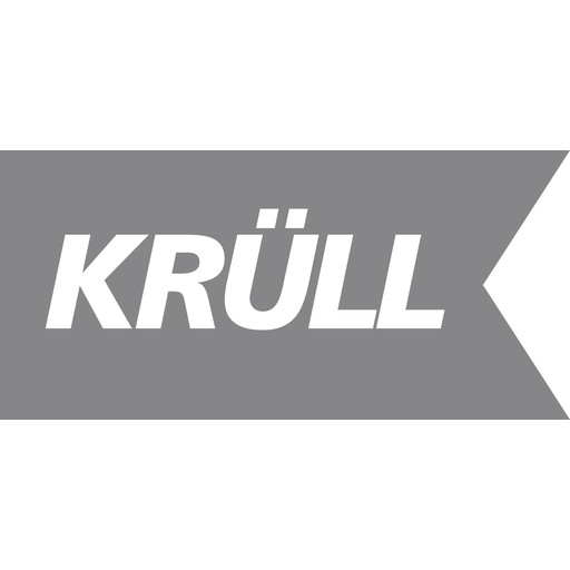 Krüll Motor Company