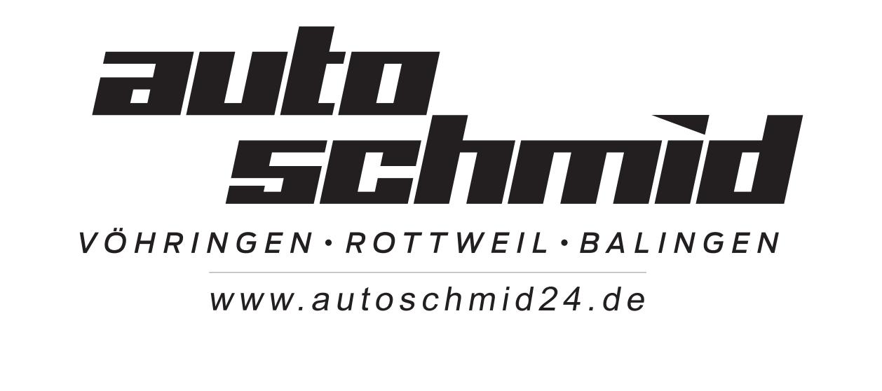 Autohaus Schmid GmbH Vöringen