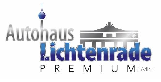 Autohaus Lichtenrade Premium GmbH