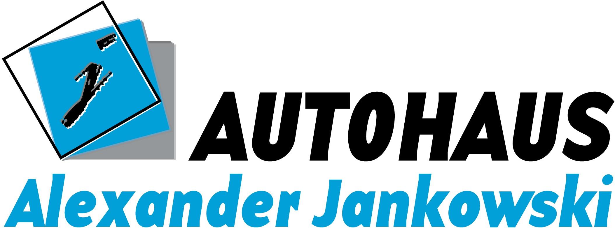 Autohaus Alexander Jankowski