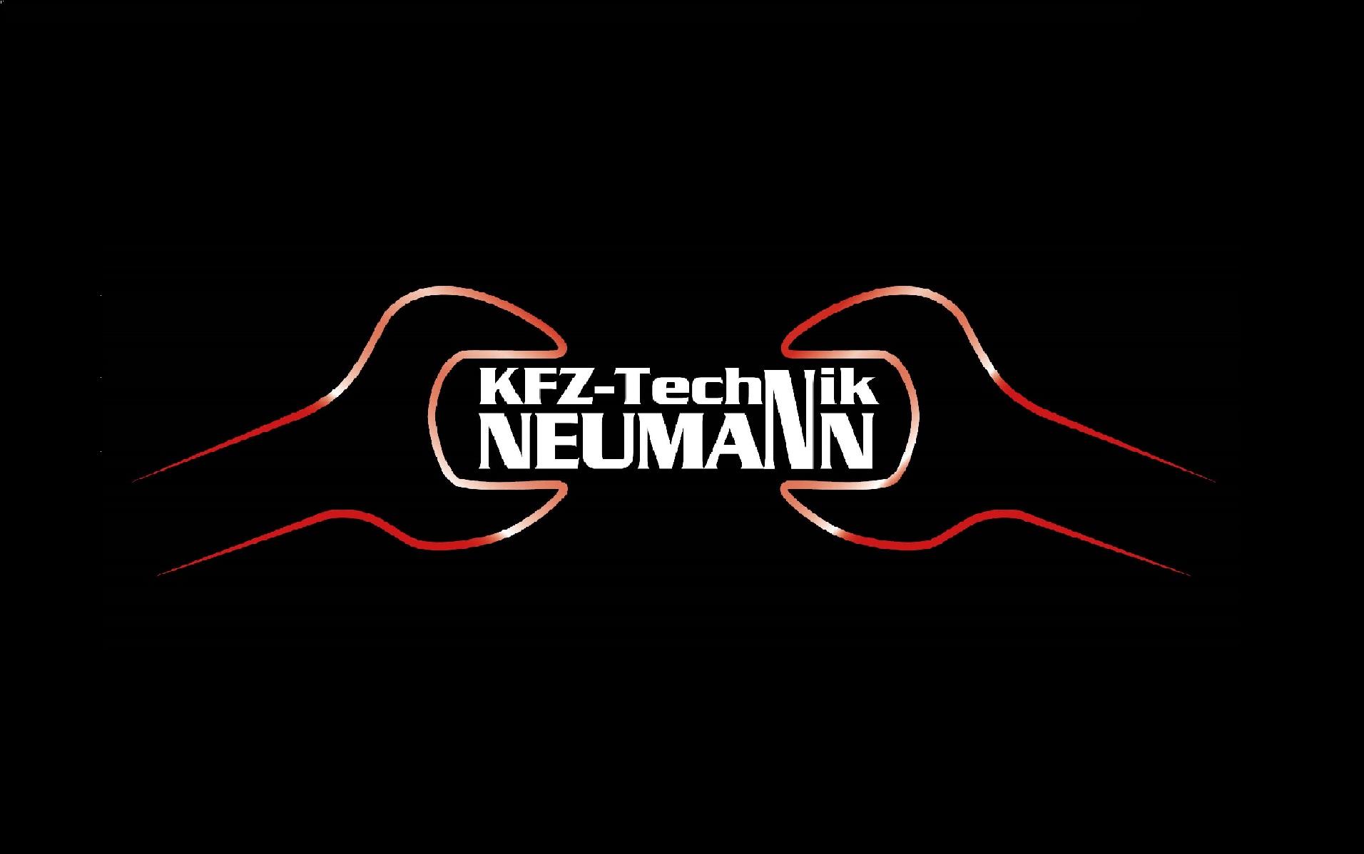 KFZ Technik Neumann GbR