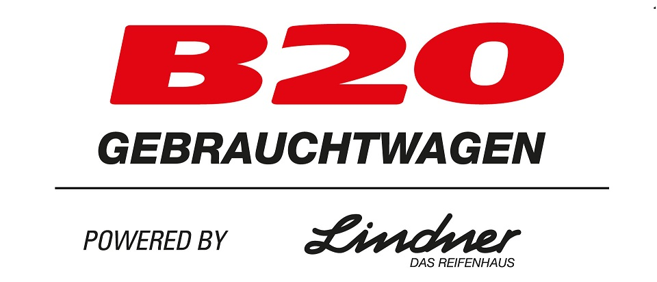 Reifen Vertrieb 24 GmbH
