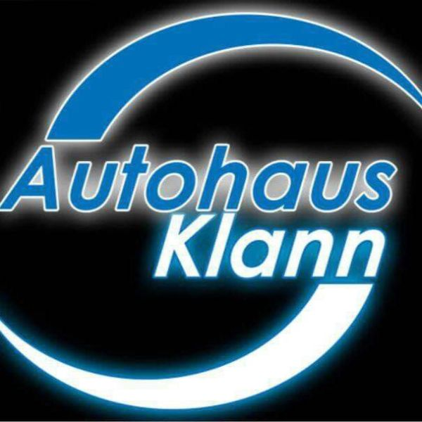 Fa. Autohaus Klann GmbH