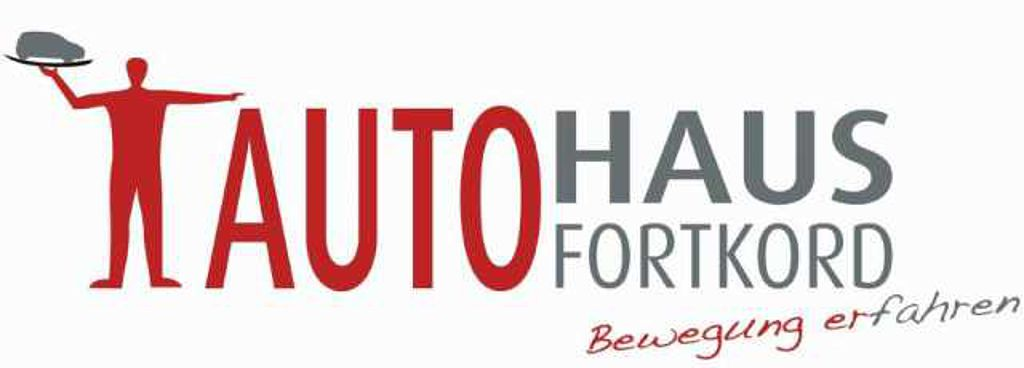 Autohaus Fortkord GmbH