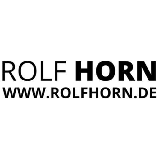 Autohaus ROLF HORN GmbH