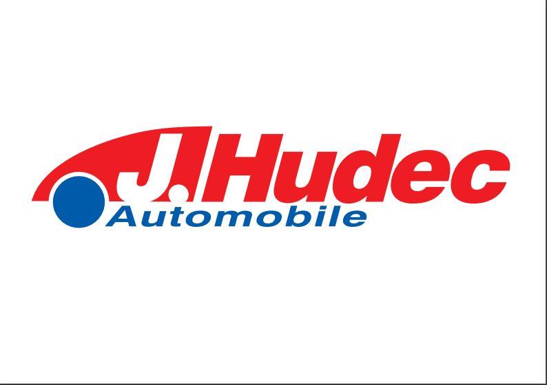 Joerg Hudec Automobile, Inh. Jörg Hudec