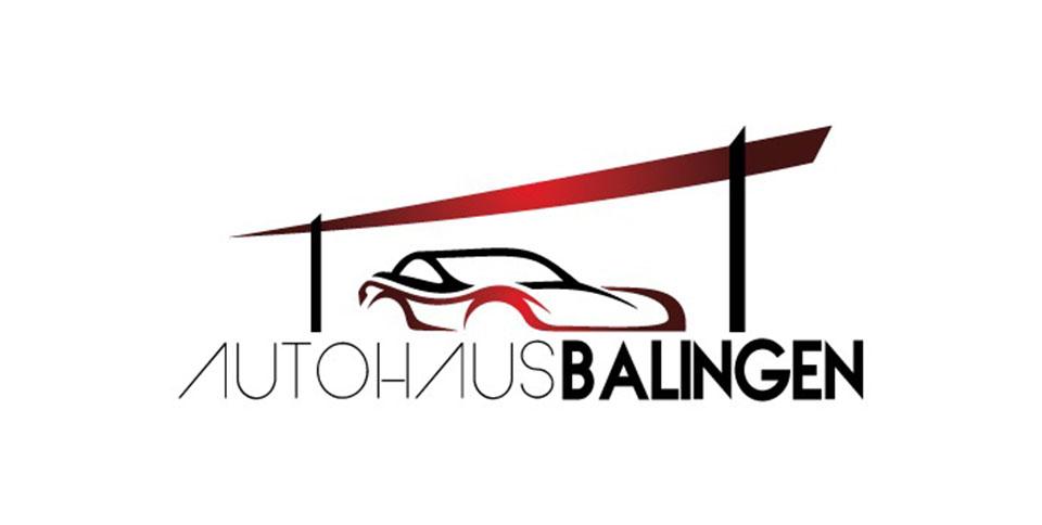 Autohaus Balingen