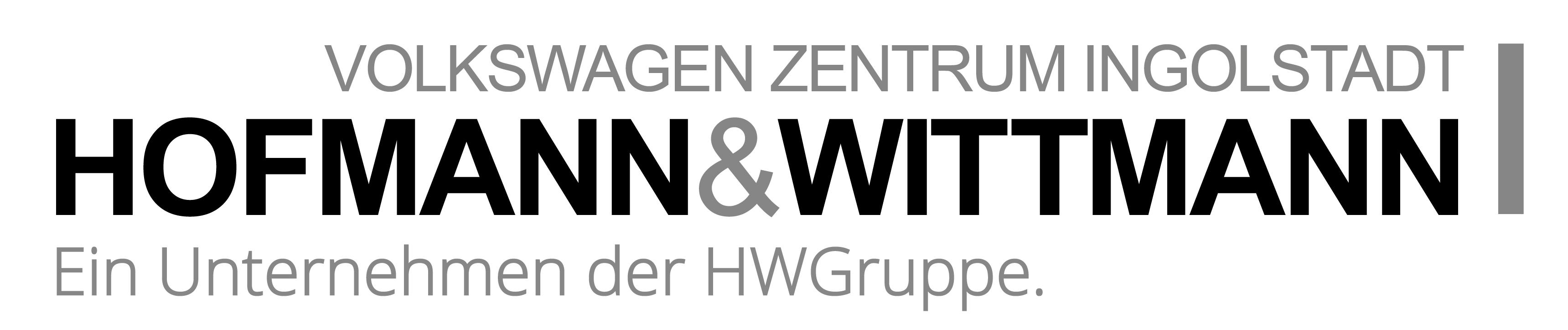 Autohaus Hofmann & Wittmann GmbH - Volkswagen Zentrum Ingolstadt