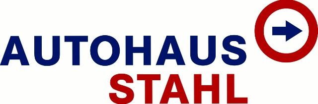 Autohaus Stahl GmbH