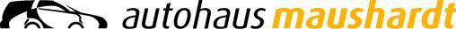 Autohaus Maushardt GmbH & Co. KG - Autorisierter smart Service und jung@smart Partner