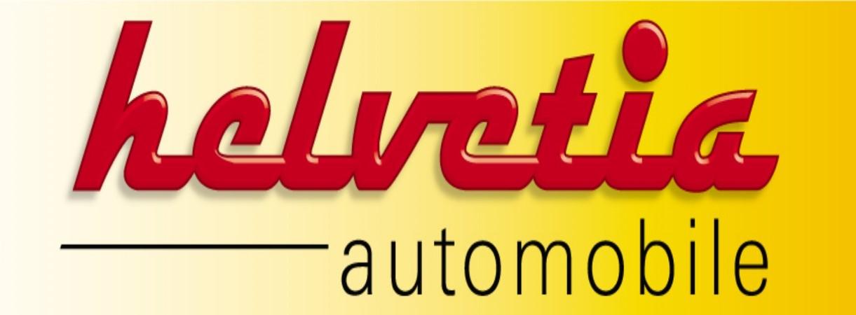 Helvetia Automobile
