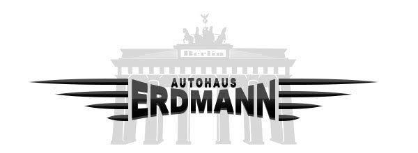 Autohaus Erdmann GmbH